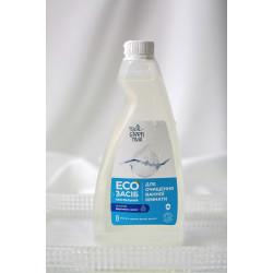 ЭКО средство для ванной комнаты