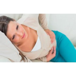 Программа лечения цистита