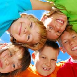Антипаразитарная программа для детей возраст 3-7 лет