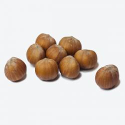 Экстракт листьев лесного ореха