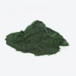 Экстракт водорослей ламинарии, фукуса и спирулины
