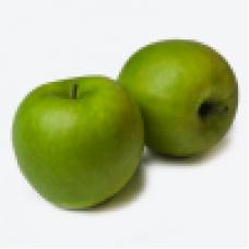 Экстракт листьев яблони
