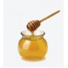 Свойства меда и косметология