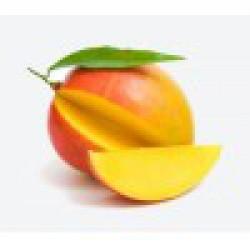 Масло из косточки манго