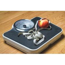 Програма схуднення 2 місяць
