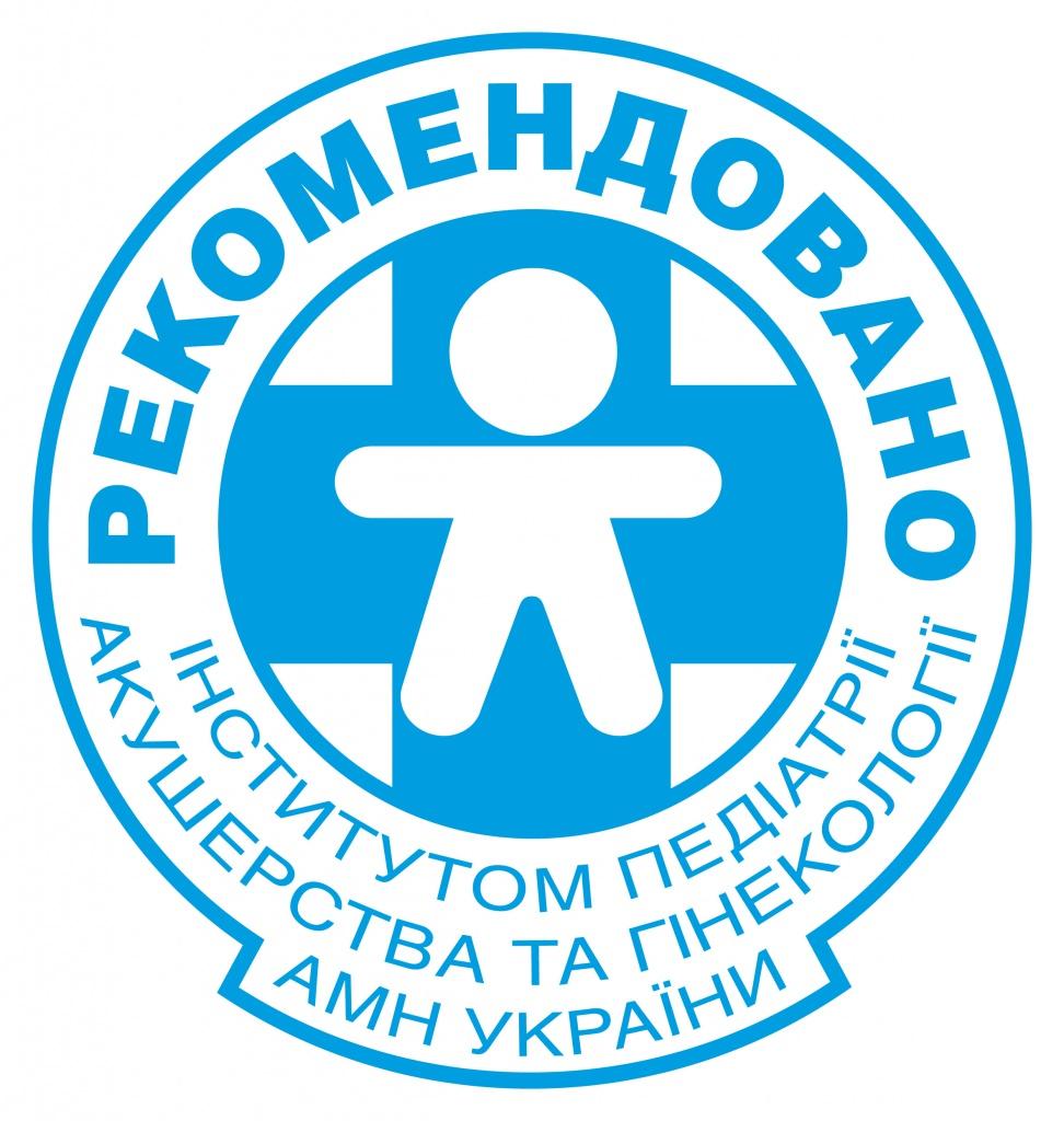 антипаразитарная программа гельмостоп gelmostop отзывы