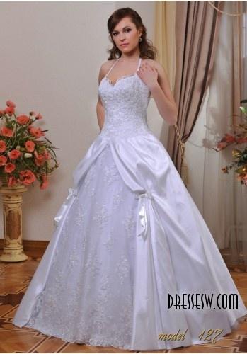 Свадебные платья оптом от производителя Украина | Компания Чойс