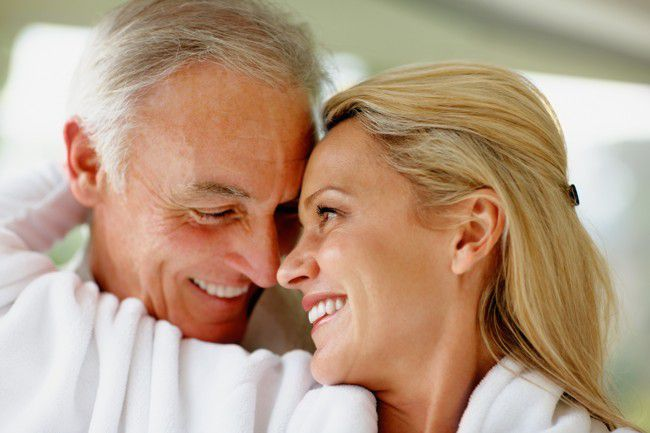 Симптомы климакса у женщин после 45 лет первые признаки и лечение