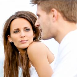 Самые важные правила, которые необходимо соблюдать женщине