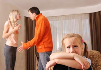 Советы, как вернуть после развода мужа в семью