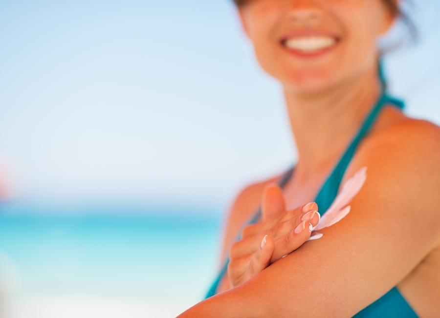 Действительно ли необходимо пользоваться солнцезащитным кремом
