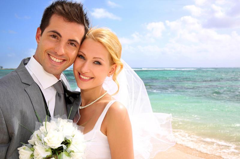 Возраст  для замужества