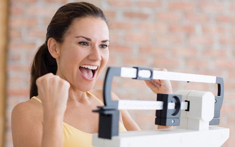 Эффективные способы похудения с помощью овса