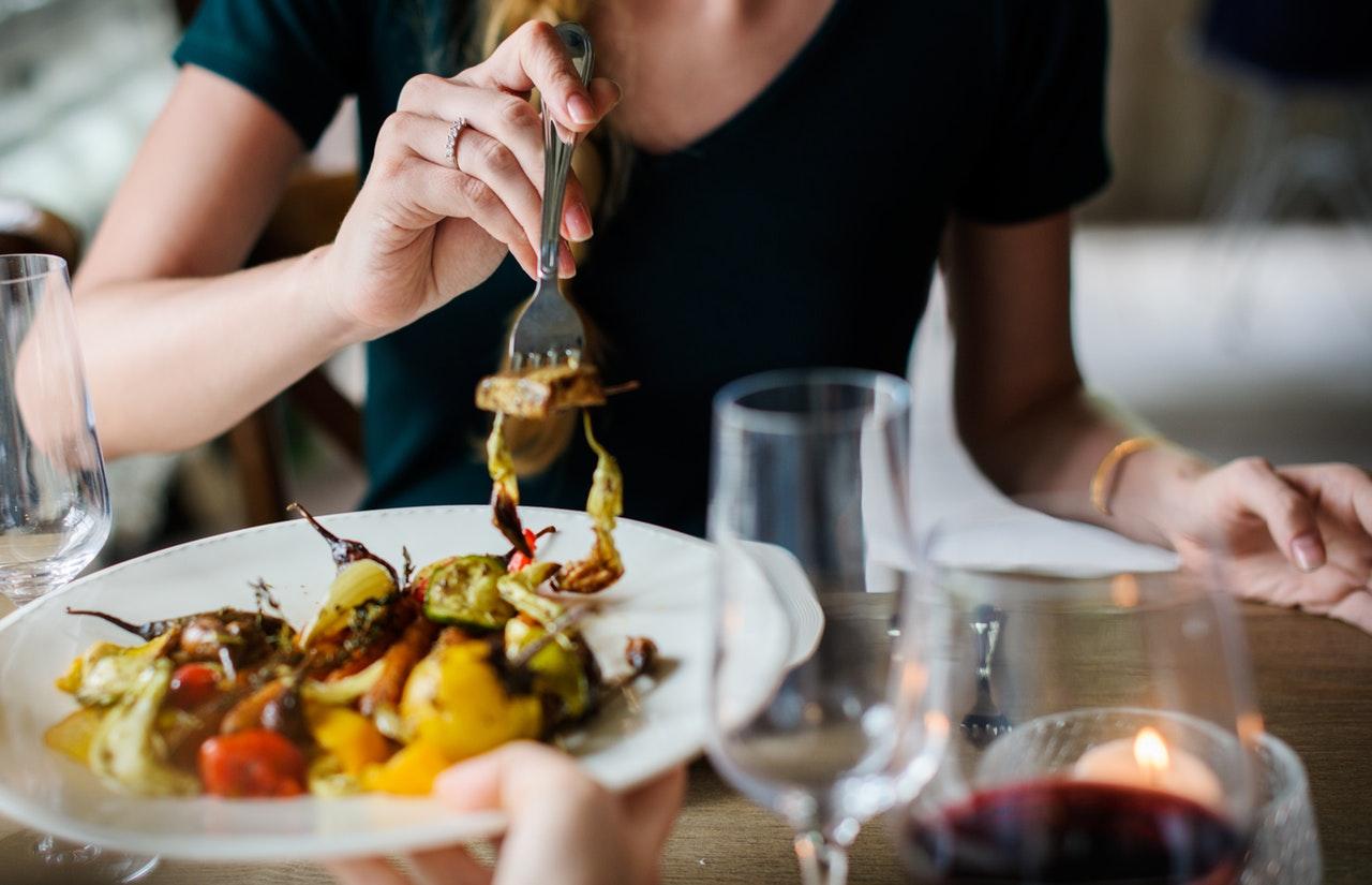 Хотите, чтобы диета давала максимальный эффект? Делайте периодические перерывы!