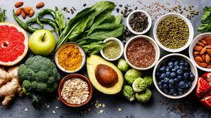 Правильне харчування для схудненняпрактичні поради